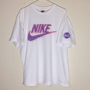 Vintage RARE Nike Air Max 2 T-Shirt